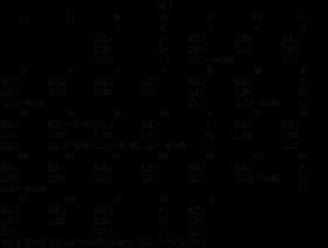 シフトミニH29.8