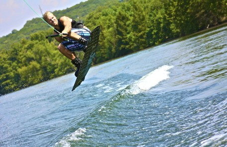 wakeboard-264907_1920