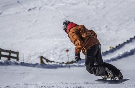 snow-1094695_1280